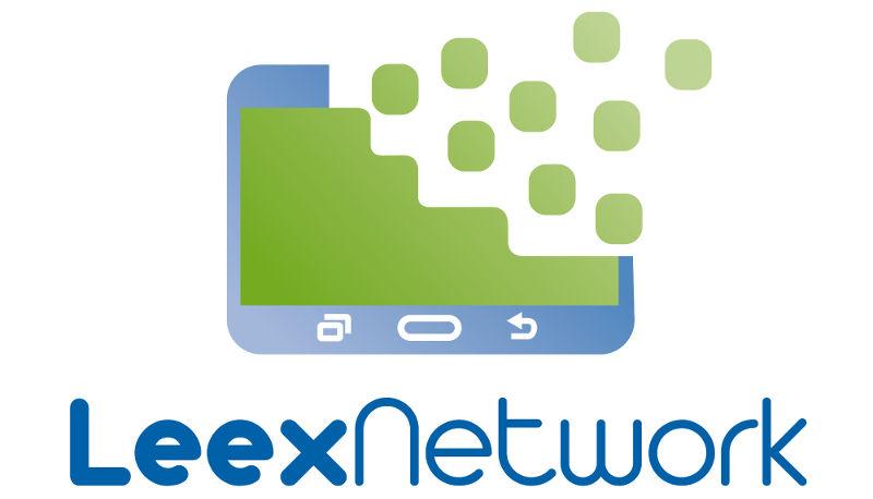 LeeX Network